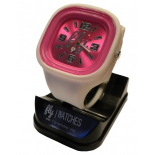 Fly Pinky Watch 1.0