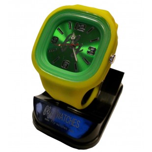 Fly Packers Watch 1.0