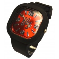 Fly KAJU AZ Watch 2.0