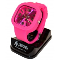 Fly Pretty in Pink Watch 2.0