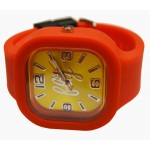 Fly Belgium 2.0 Watch