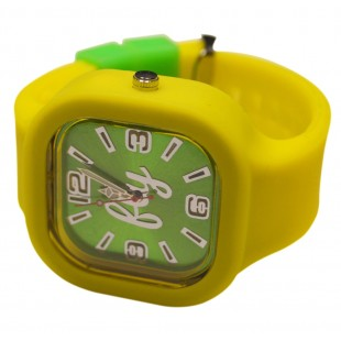 Fly Packers Watch 2.0