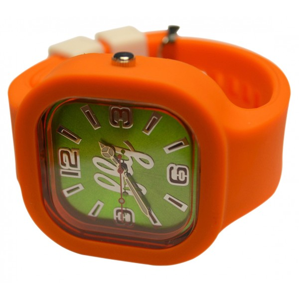 Fly Cote-divoire 2.0 Watch