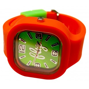 Fly Christmas 2.0 Watch