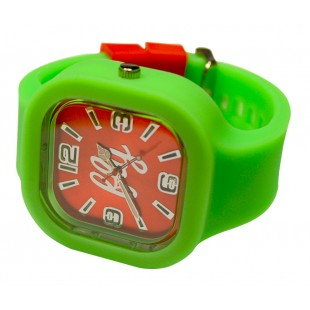 Fly Christmas II 2.0 Watch