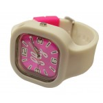 Fly Pinky Watch 2.0