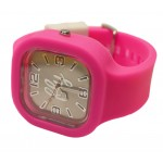 Fly Electric Pink Watch 2.0