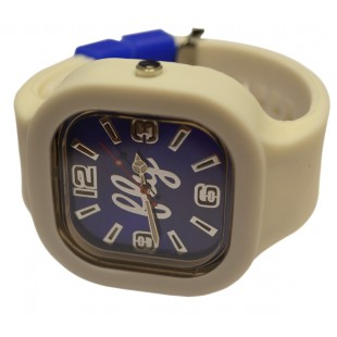 Fly Royals 2.0 Watch