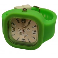 Fly Patty OBrien 2.0 LED Watch