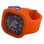 Fly Broncos II Watch 2.0