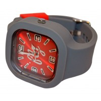 Fly Buckeye Fever Watch (Red) 2.0