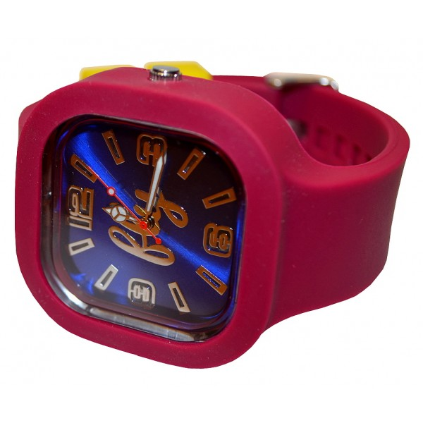 Fly Cavalier 2.0 Watch