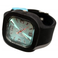 Fly Panther 2.0 Watch