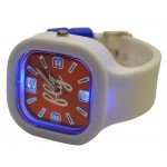 Fly Patriot 2.0 Watch