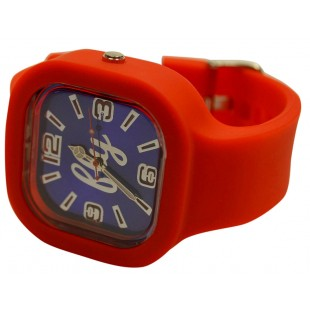 Fly Patriot II 2.0 Watch