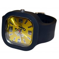 Fly Steelers II 2.0 Watch
