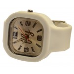 Fly Wishful White Watch 2.0