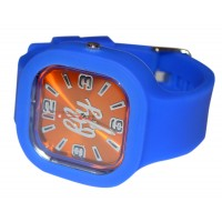 Fly Broncos Watch 2.0