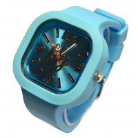 Fly Heavenly Blue Watch 2.0
