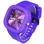 Fly Passionate Purple Watch 2.0