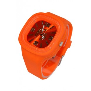Fly Orgasmic Orange Watch 1.0