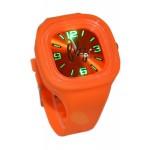 Fly Orgasmic Orange Watch 1.0