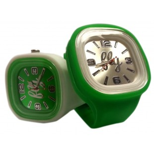 Fly Celts Watch 1.0
